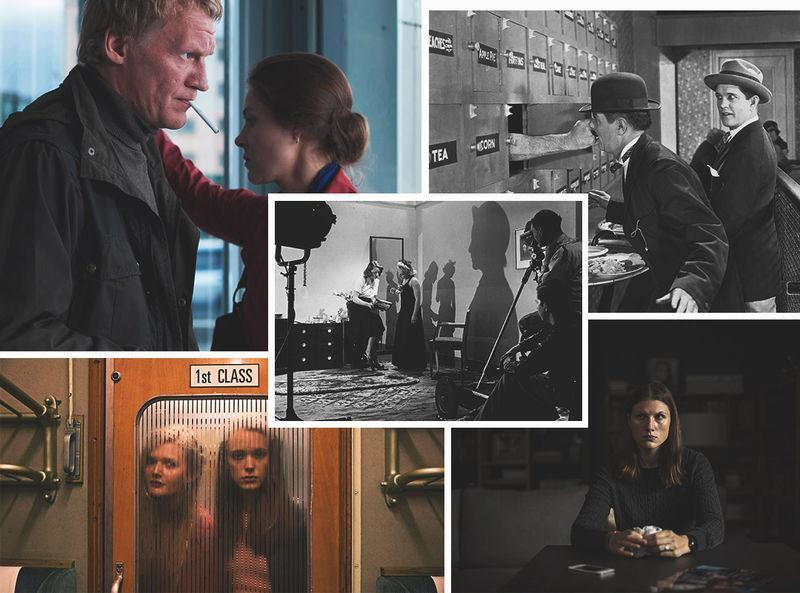 Фильмы для умных: краткий ликбез по артхаусному кино