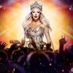 """""""Такой вы ее не видели"""": Оля Полякова готовит грандиозное шоу """"Королева ночи"""""""