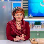 """Впервые в Украине зрители СТБ сами выберут финал сериала """"Коли ми вдома"""""""