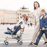 Ольга Павловец объяснила, почему скрывала сына