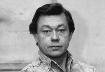 Умер Николай Караченцов: жизненные принципы актера