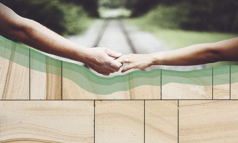 Как понять, почему партнер отдалился от тебя