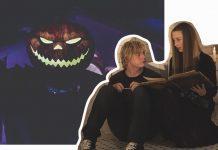 Зловещая вечеринка: 10 песен для плейлиста в Хэллоуин