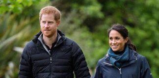 """""""Вспыльчивый и раздражительный"""": принц Гарри накануне своей свадьбы не сдержал эмоций"""