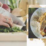 9 лайфхаков для быстрой готовки
