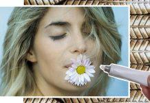 Что нужно знать о простуде на губах