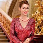 Анна Ковальчук впервые за 18 лет кардинально сменила имидж