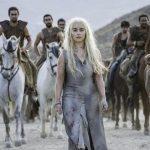 Создатели озвучили бюджет нового сезона «Игры престолов»