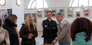 Михаил Задорнов: «Когда-нибудь потомки получат за мое изобретение большие деньги»