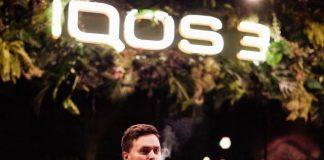 IQOS 3 и IQOS 3 MULTI: что нового?