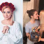 """""""Моя гордость"""": Тоня Матвиенко нежно поздравила дочку с днем рождения"""