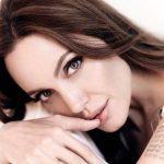 СМИ: Анджелина Джоли закрутила роман с бывшим мужем Дженнифер Анистон