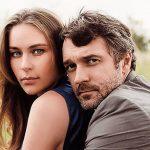 Юлия Мельникова и Павел Трубинер: «Ложь влечет сложности»