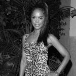 Умерла Ким Портер — актриса и мать троих детей рэпера Пи Дидди была найдена мертвой