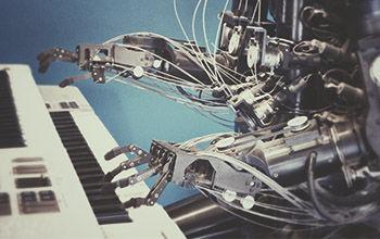 Почему не стоит бояться искусственного интеллекта в музыке