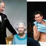 Бывший дворецкий рассказал о необычных требованиях принца Чарльза