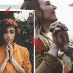 6 упражнений в любви к себе