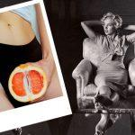 4 способа восстановить интимные мышцы после родов