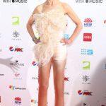 Дохуделась: Николь Кидман показала ноги-спички