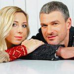 Тоня Матвиенко и Арсен Мирзоян исполнили детские мечты в преддверии Дня Святого Николая