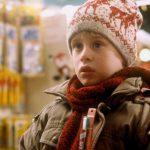 """""""Один дома"""": раскрыты старые секреты главной новогодней комедии"""