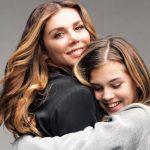 Анна Седокова судится за наследство дочери: подробности ситуации