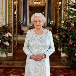 Рождество по-королевски: как украсили замок Елизаветы II к празднику (ФОТО)