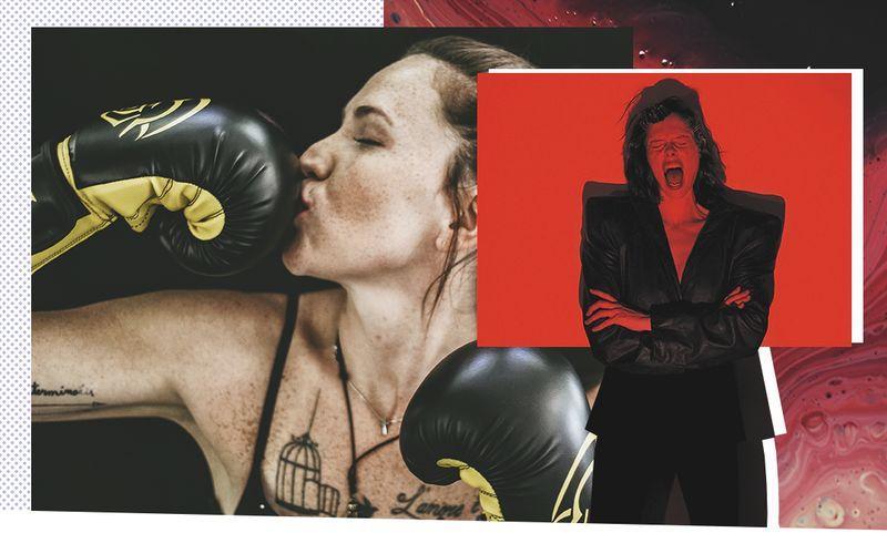 9 важных слов уходящего года по версии Heroine