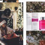 Идеальный подарок для себя: 5 бьюти-средств к Новому году