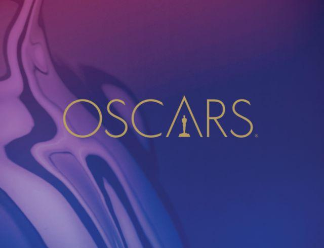 """Стало известно, кто проведет 91-ю церемонию """"Оскар"""""""