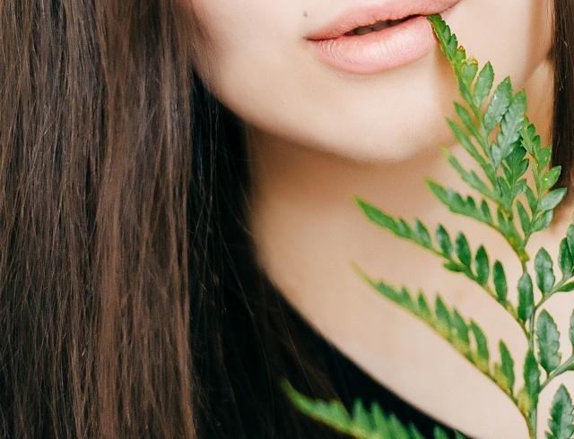Средство, которое визуально увеличит объем губ