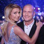 Вячеслав Узелков надеется на примирение с женой?