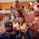 День Мелании: традиции и приметы, что нельзя делать 13 января перед Старым Новым годом