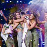 """""""Мисс Украина"""" изменится: организаторы ввели новые правила"""