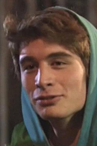 46-летняя звезда «Склифосовского» родила от молодого мужа