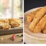 6 рецептов блюд из твоих любимых ресторанов