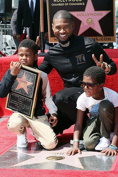 10 голливудских звезд, из которых получились идеальные отцы