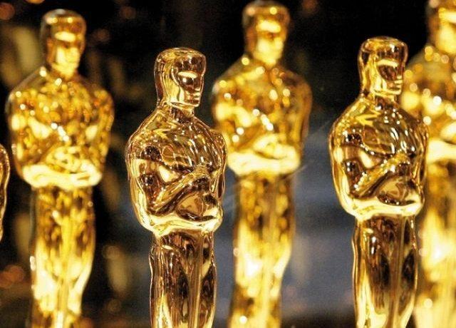 """Киноакадемия озвучила номинантов на премию """"Оскар — 2019"""""""