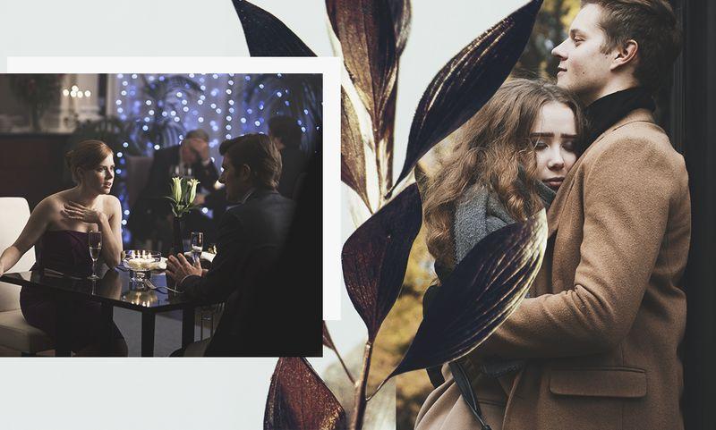 Забота о себе, авантюризм, осознанность: как мы будем искать любовь в новом году