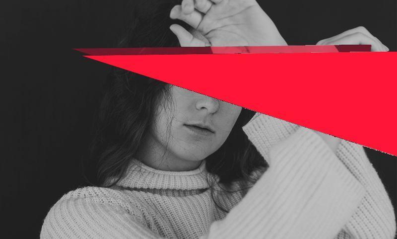 Чек-лист: 5 признаков, что ты живешь в отрицании