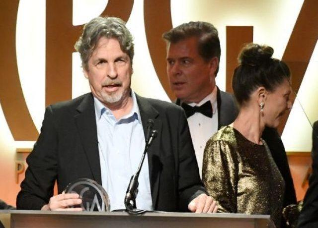 Гильдия продюсеров Америки назвала лучший фильм 2018 года