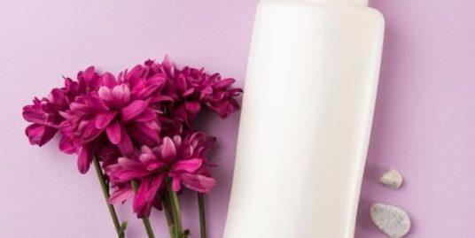 Гид по средствам для снятия макияжа: как сделать выбор?