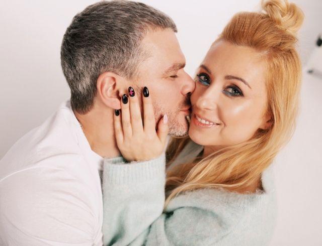 Тоня Матвиенко и Арсен Мирзоян прокомментировали слухи о разладе в отношениях