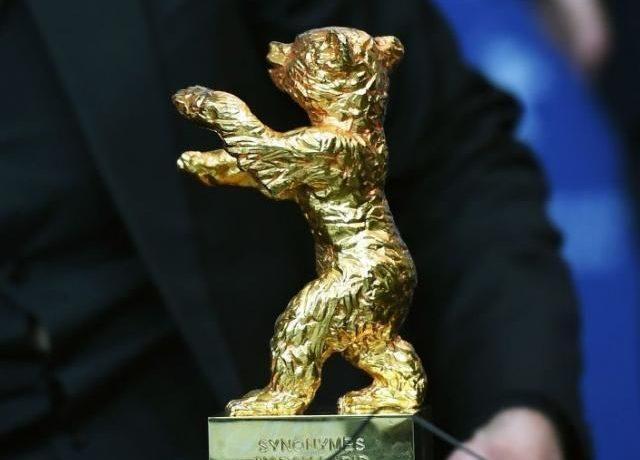 Стало известно, кто победил на Берлинском кинофестивале (ФОТО)