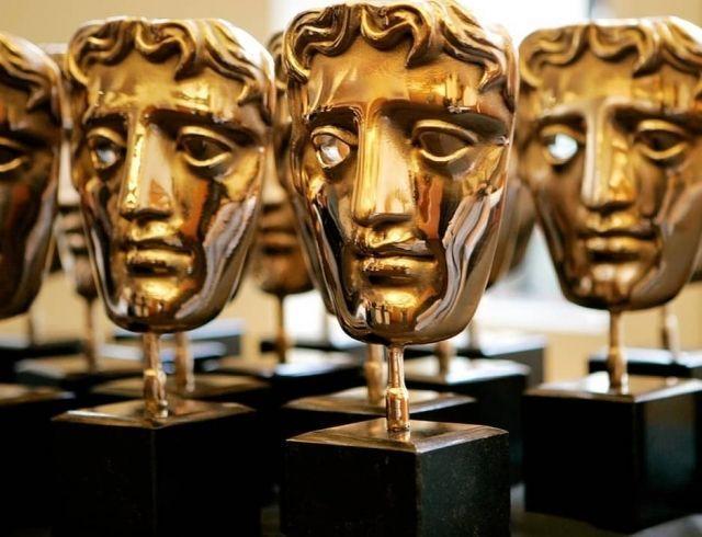 """BAFTA-2019: полный список победителей """"британского Оскара"""""""