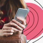 Блок, игнор или остаться друзьями: что делать с бывшими в соцсетях