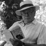 """Умер лауреат премии """"Оскар"""" Альберт Финни: актер скончался на 83-м году жизни"""