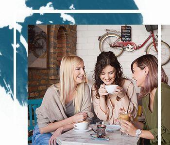 6 способов заводить друзей во взрослой жизни