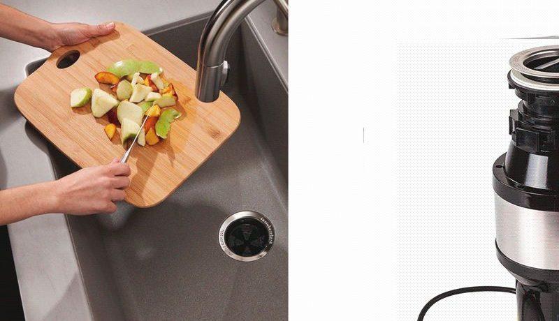 Как сделать кухню современной и технологичной
