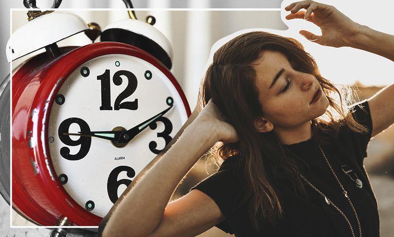 Как эффективно использовать неэффективное время